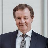 Yves Biewer