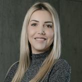 Lara Vanneste
