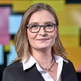 Marie-Elisa Roussel-Alenda