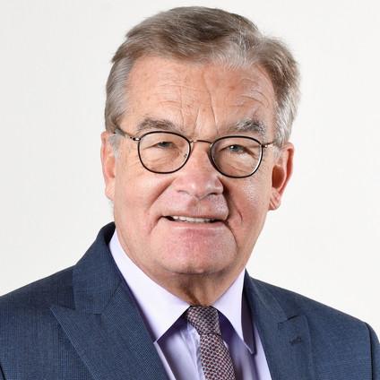 Laurent Mosar