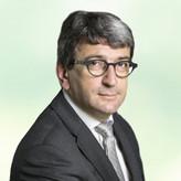 Stéphane Ries