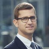 Benjamin Marthoz