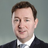Hans-Peter Borgh