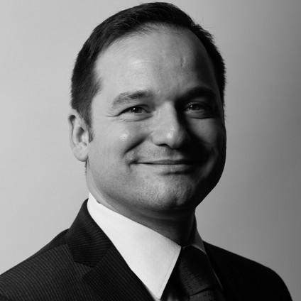 Pierre Friderich