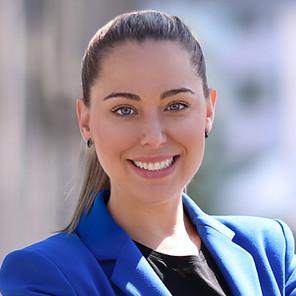 Tamy Ribeiro