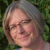 Françoise Folmer