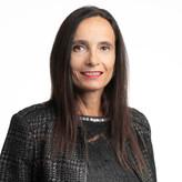 Martine Gerber-Lemaire