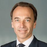 Hugues Delcourt