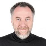 Daniel Eischen