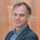 Thomas Kallstenius