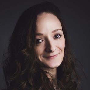Hanna Wojtysiak