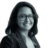 Melinda Perera