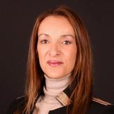 Samia Rabia