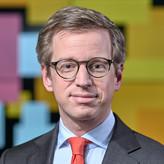 François Mousel