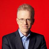 Guy Weber