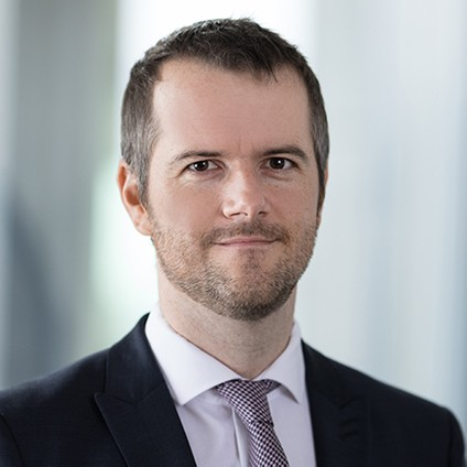 Jérôme Mullmaier