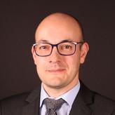 David Maria
