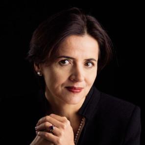 Nathalie Mege