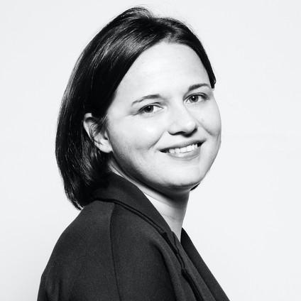 Natalie Gerhardstein