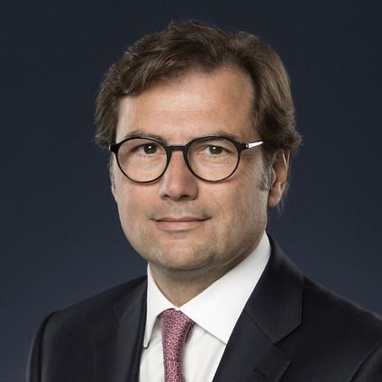 Olivier Dorier