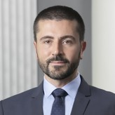 Selim Souissi