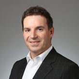 Robert Brimeyer