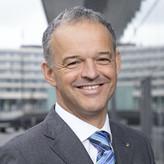 Michel Reckinger