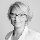 Gaëlle Schneider