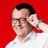 Jean-Marc Sturm