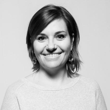Céline Coubray