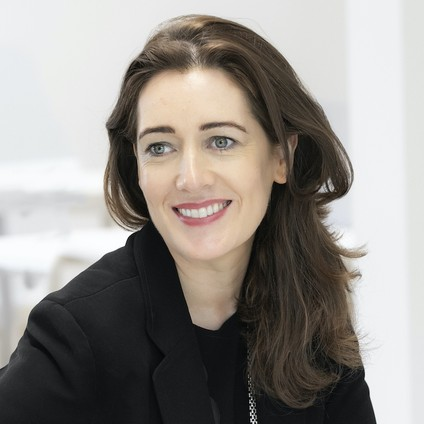 Sinéad O'Donnell