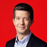 Jeff Spielmann