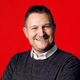 David Gloesener