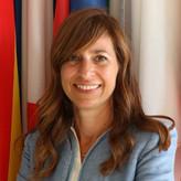 Anne Calteux