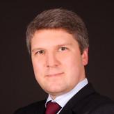 Michel Bulach