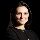 Magali Burtard