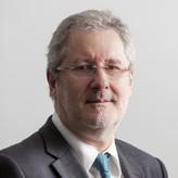 Werner Eckes