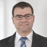 Paulo Lopes Da Silva