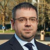 Frédéric Pilorget