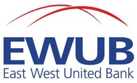 East-West United Bank