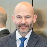 Serge Krancenblum
