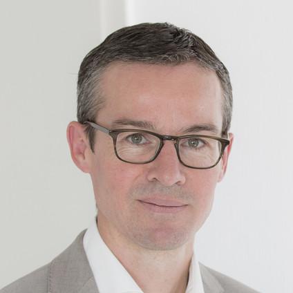 Patrick Kersten