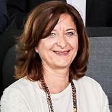 Myriam Brunel