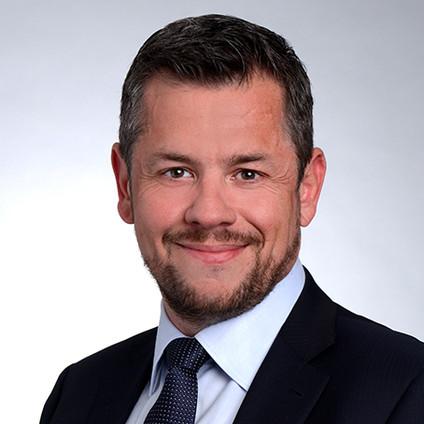 Stéphane Herrmann