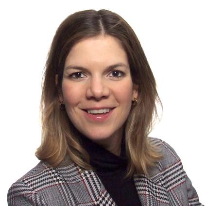 Anne Harles