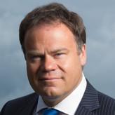 Gérard Hoffmann