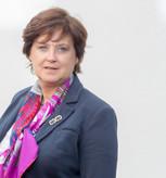 Agnès Laruelle