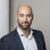 Guillaume Pellegrino