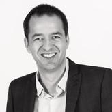 Sylvain Chery