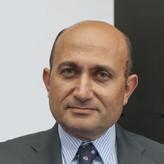 Jean-Marc Demerdjian